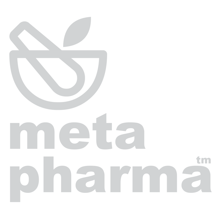 Metapharma gray full